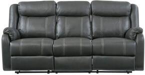 Global Furniture USA U7303CRS