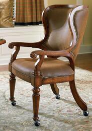 Hooker Furniture 36675500