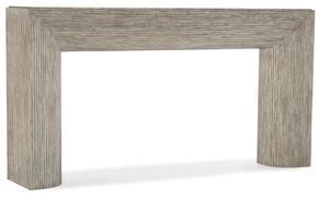 Hooker Furniture 16728016100