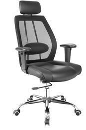 VIG Furniture VGCBT8508