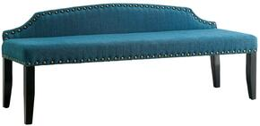Furniture of America CMBN6880TLL