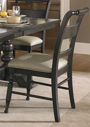 Liberty Furniture 661C1501S
