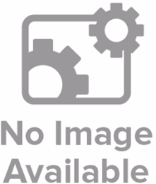 Brasstech 27415S