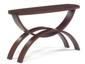 Jackson Furniture 8218
