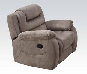 Acme Furniture 52182