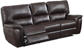 Myco Furniture 1000SPBGDY