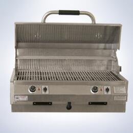 Electri Chef 4400EC448IMD32
