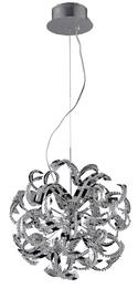 Elegant Lighting 2068D22CEC