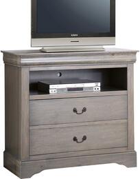 Acme Furniture 25507