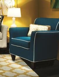 Chelsea Home Furniture 278000B011