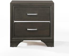Acme Furniture 26263