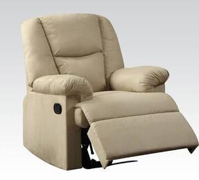 Acme Furniture 59291