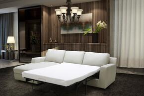 J and M Furniture 18243LHFC