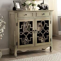 Furniture of America CMAC507