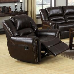 Furniture of America CM6960C
