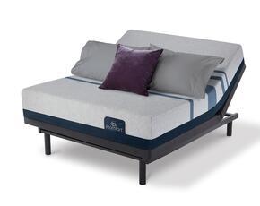 iComfort By Serta 500800078QMPL