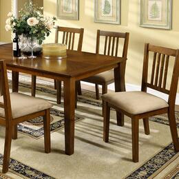 Furniture of America CM3128T7PK