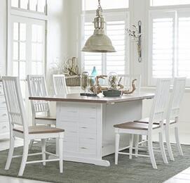 Progressive Furniture D8841061