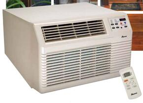 Air Conditioners Sale Appliances Connection