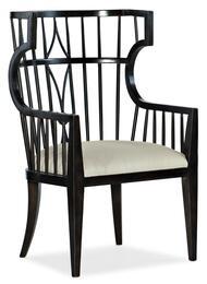 Hooker Furniture 58457570099