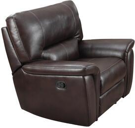 Myco Furniture 1000CBGDY