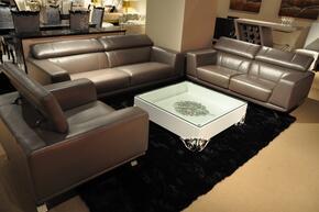 VIG Furniture VGKN8334