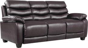 Glory Furniture G563S