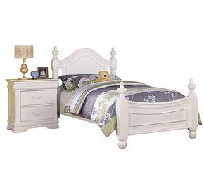 Acme Furniture 30120F2SET