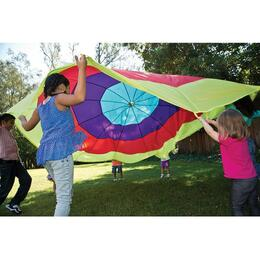 Pacific Play Tents 18112