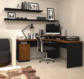 Bestar Furniture 694304163
