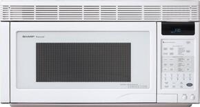 Sharp R1871T
