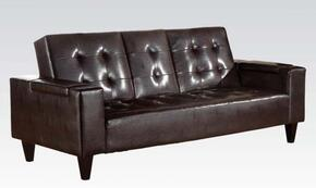 Acme Furniture 05215