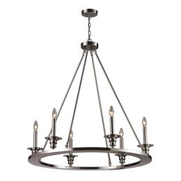 ELK Lighting 312256