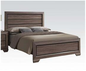 Acme Furniture 26017EK