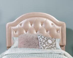 Hillsdale Furniture 2122HTR