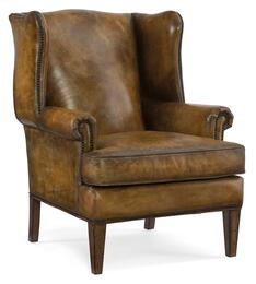 Hooker Furniture CC40801085
