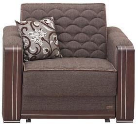 Empire Furniture USA CHOREGON