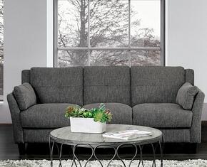 Furniture of America CM6020SF