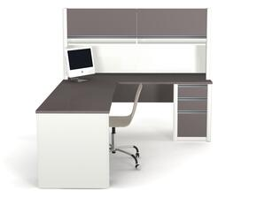 Bestar Furniture 9387759