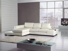 VIG Furniture VGYIT35MINIBL