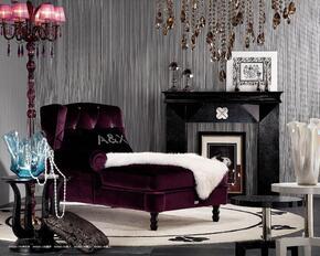 VIG Furniture AW220145
