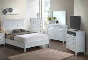 Glory Furniture G1175AQBCHDMTV