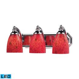 ELK Lighting 5703CFRLED