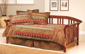 Hillsdale Furniture 287DBLHTR