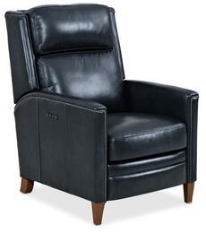 Hooker Furniture RC239PH098