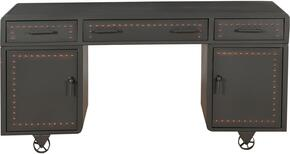 Acme Furniture 92430