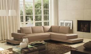 VIG Furniture VGEV22261
