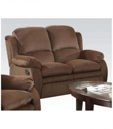 Acme Furniture 51801