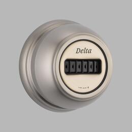 Delta T50001SS