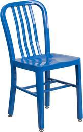 Flash Furniture CH6120018BLGG